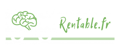 Transporteur-Rentable